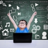 Ensuring Kids' Success in a Changing Technological Landscape