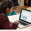 Why It's Good For Kids To Learn Programming