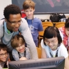 The Educational Benefits of Kids Learning to Program