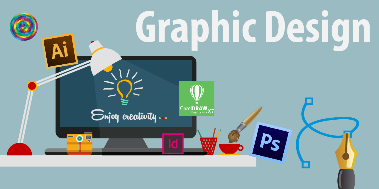 graphic-design-courses
